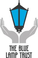 The Blue Lamp Trust Logo