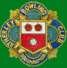 Atherley Bowling Club logo