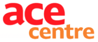 Ace Centre logo