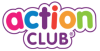 Action Club logo