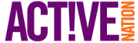 Active Nation logo