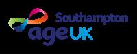 Age UK Southampton logo