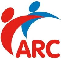 Association for Real Change logo