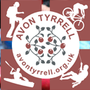 Avon Tyrrell logo