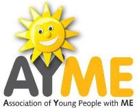 AYME logo