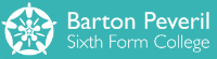 Barton Peveril logo