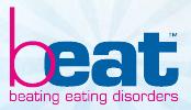 B-eat logo