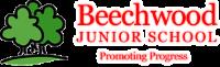 Beechwood Junior School logo