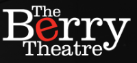 The Berry Theatre logo