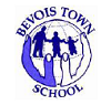 Bevois Town Primary School logo