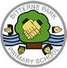 Bitterne Park Primary School logo