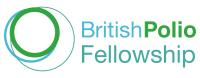 British Polio Fellowship logo