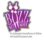 Buzz Network Logo