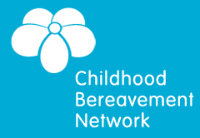 Childhood Bereavement Network