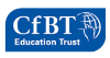 CfBT Education Trust