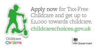 Childcare-Choices HM Govt 02 - Apply now for tax-free childcare (PNG 88KB)