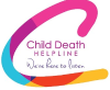 Child Death Helpline