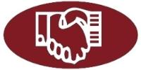 Choices advocacy logo