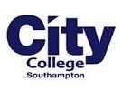 Southampton City College logo