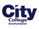 Southampton City College logo