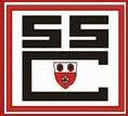 Southampton Swimming Club logo