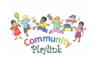 Community Playlink (new)