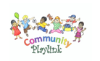 Community Playlink (new)