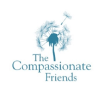 The Compassionate Friends