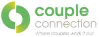 Couple Connection