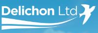 Delichon Ltd logo