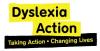 Dyslexia Action logo