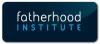 The Fatherhood Institute