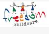 Freedom childcare