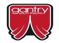 Gantry Youth Theatre logo