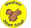 Glenfield Infant School logo