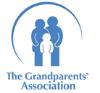 G'parents assocation logo