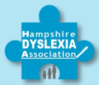 Image result for hampshire dyslexia association