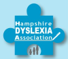 Hampshire Dyslexia Association