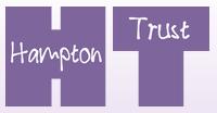 The Hampton Trust