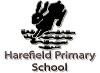 harefield Primary School logo
