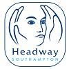 Headway Southampton logo