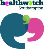 Healthwatch Southampton