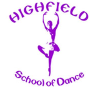 Highfield School of Dance