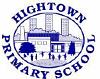 Hightown Primary School logo