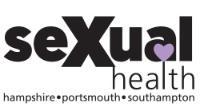HQ Sexual Health Logo