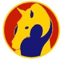 Hampshire Riding Therapy Centre logo