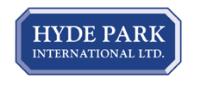 Hyde Park International Ltd logo