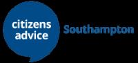 Citizens Advice Southampton logo