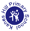Kanes Hill Primary School logo