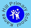 Kanes Hill School logo